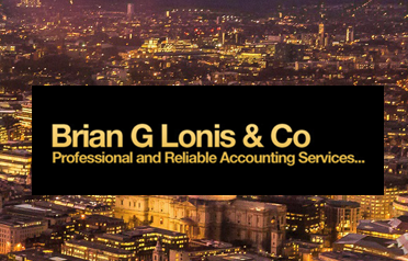 Brian Lonis Accountants